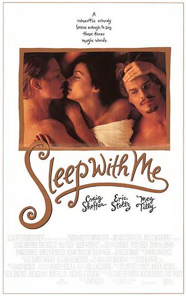 Sleep with Me 1994 720p BluRay x264-x0r