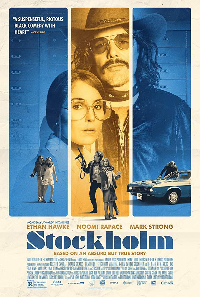 Stockholm 2018 1080p BluRay 1400MB DD5 1 x264-GalaxyRG