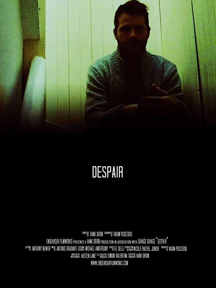 Despair 2017 1080p WEBRip x264-iNTENSO