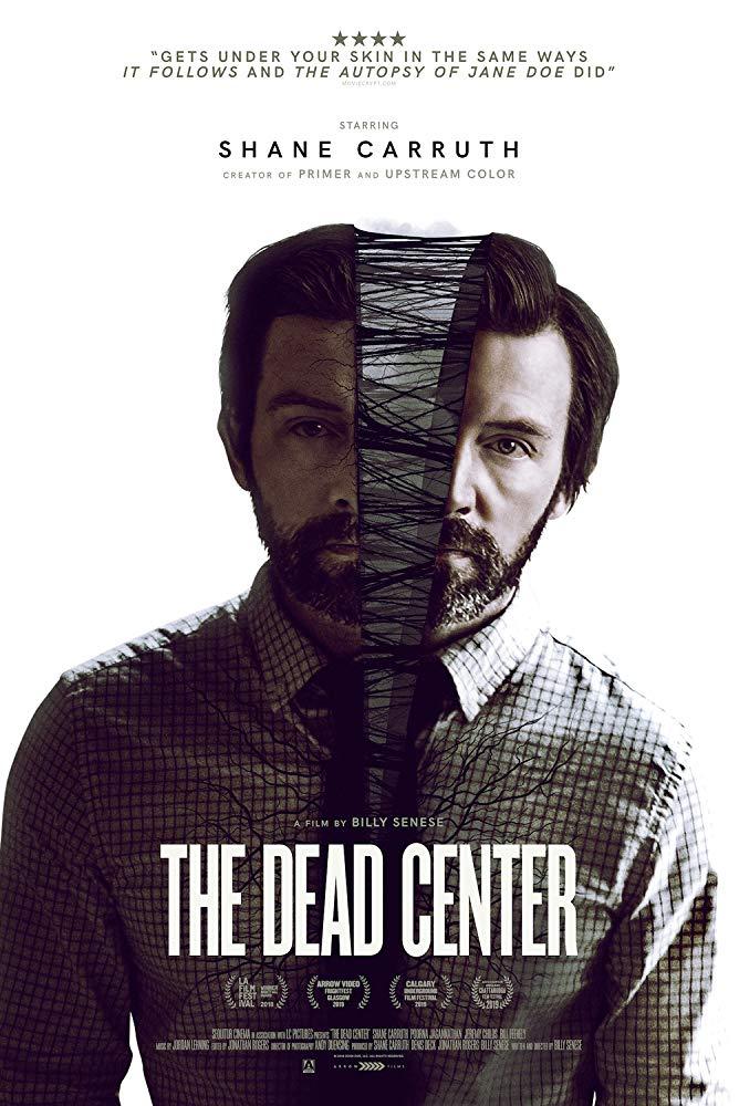 The Dead Center 2018 [WEBRip] [1080p] YIFY