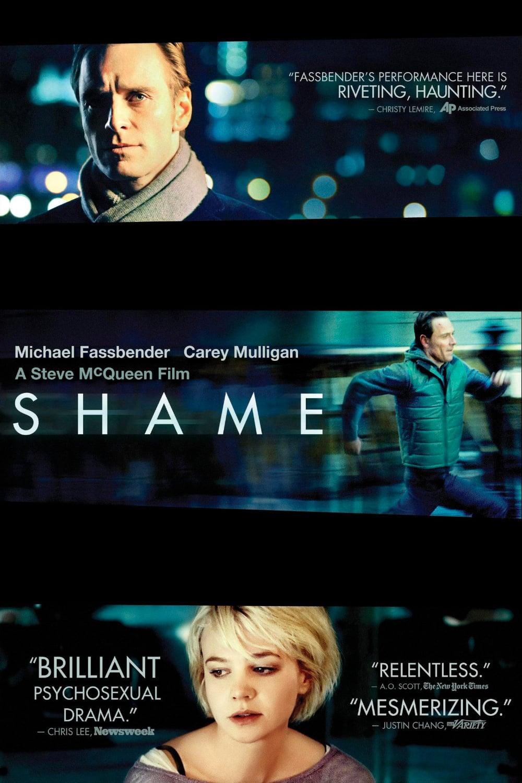 Shame 2011 720p BluRay x264-x0r