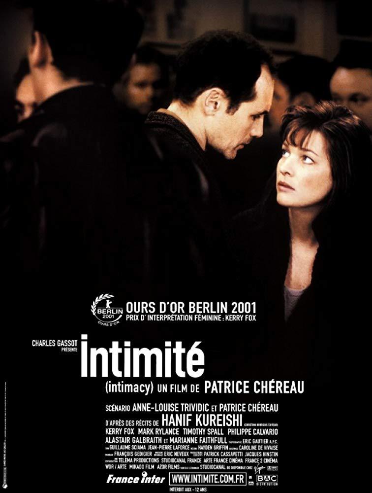 Intimacy 2001 1080p BluRay H264 AAC-RARBG