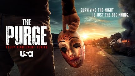The Purge S02E04 720p WEB x264 Dual Audio Hindi English-DLW