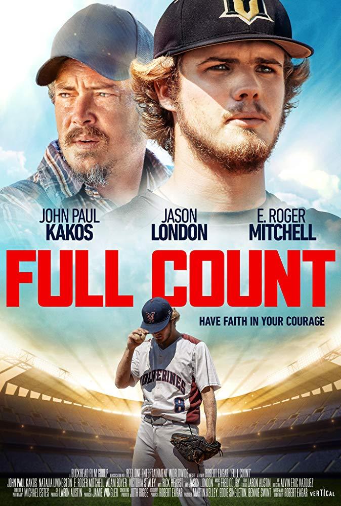 Full Count 2019 720p WEB-DL x264 AC3-EVO