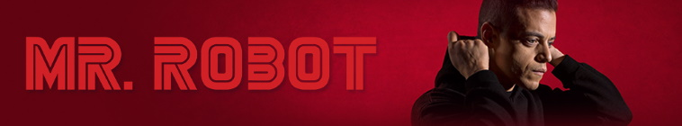 Mr Robot S04E04 1080p WEB x264-XLF
