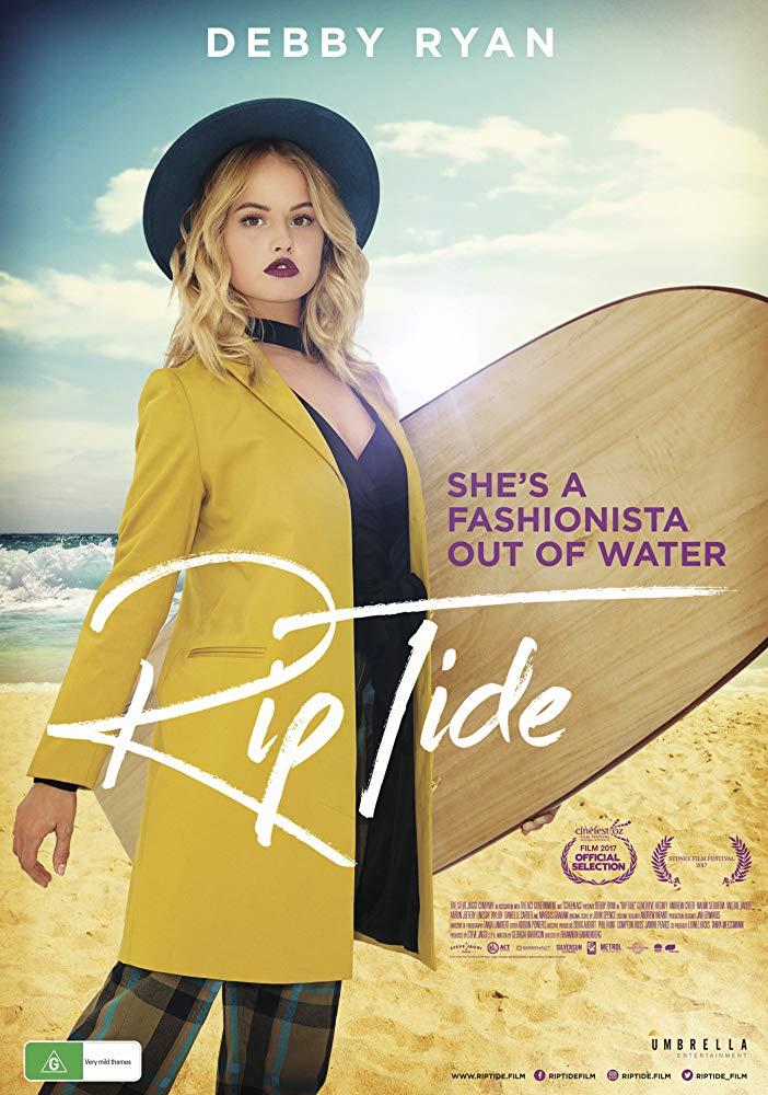 Rip Tide 2017 1080p WEBRip x264-RARBG