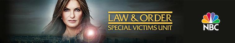 Law and Order SVU S21E06 HDTV x264-SVA