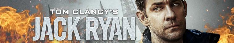 Tom Clancys Jack Ryan S02E06 WEBRip x264-ENCRyPTED