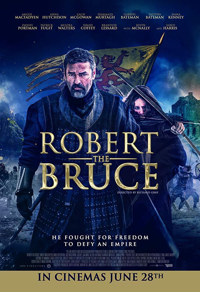 Robert the Bruce 2019 1080p BluRay H264 AAC-RARBG