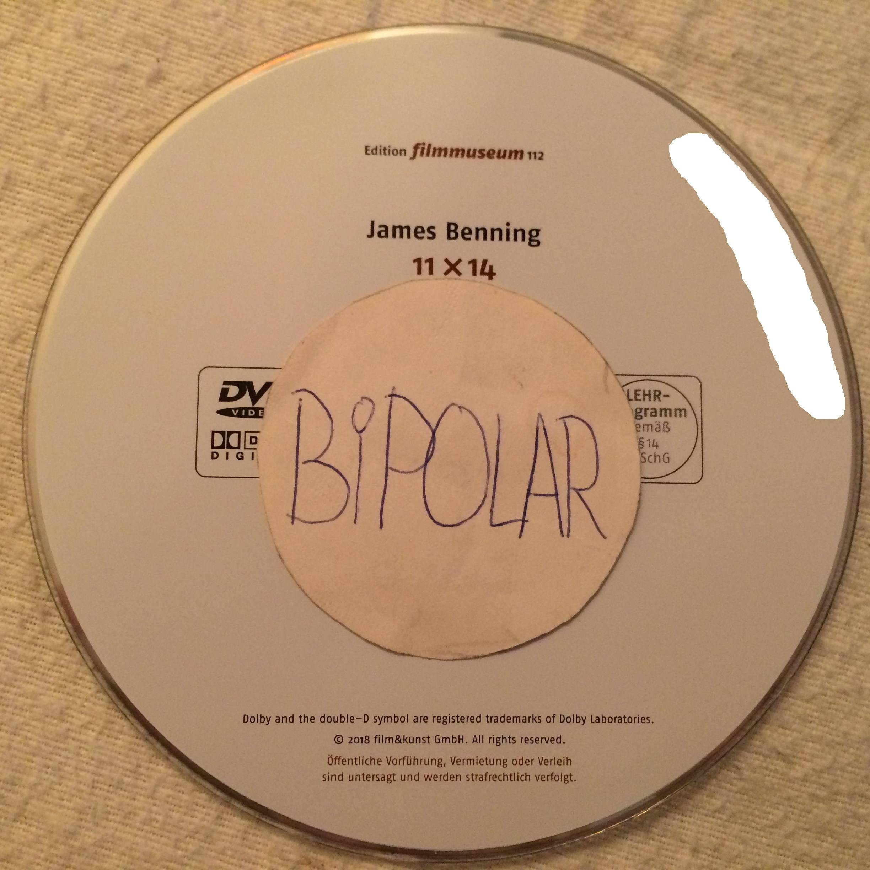 One Way Boogie Woogie 2012 2012 DVDRip x264-BiPOLAR