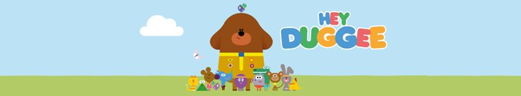Hey Duggee S03E14 The Family Photo Badge 720p iP WEB-DL AAC2 0 H 264-
