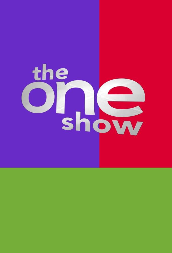 The One Show 2019 11 18 720p WEB h264-PFa