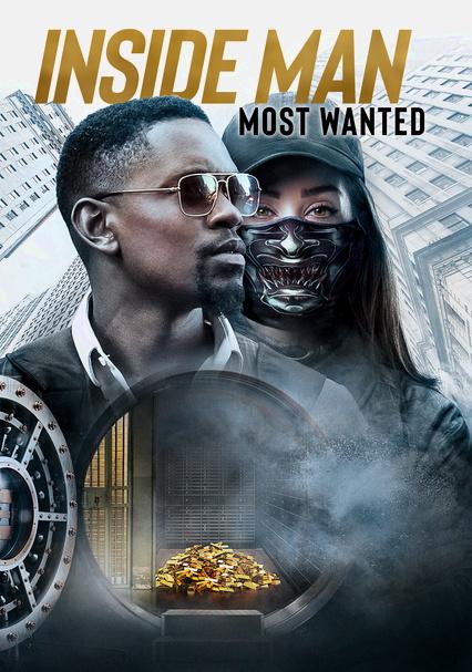 Inside Man Most Wanted 2019 DVDR-JFKDVD