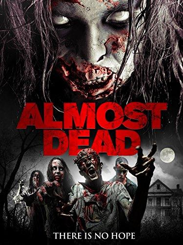 Almost Dead 2016 1080p WEBRip x264-RARBG