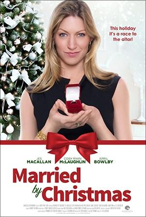 Married by Christmas 2016 1080p WEBRip x264-RARBG