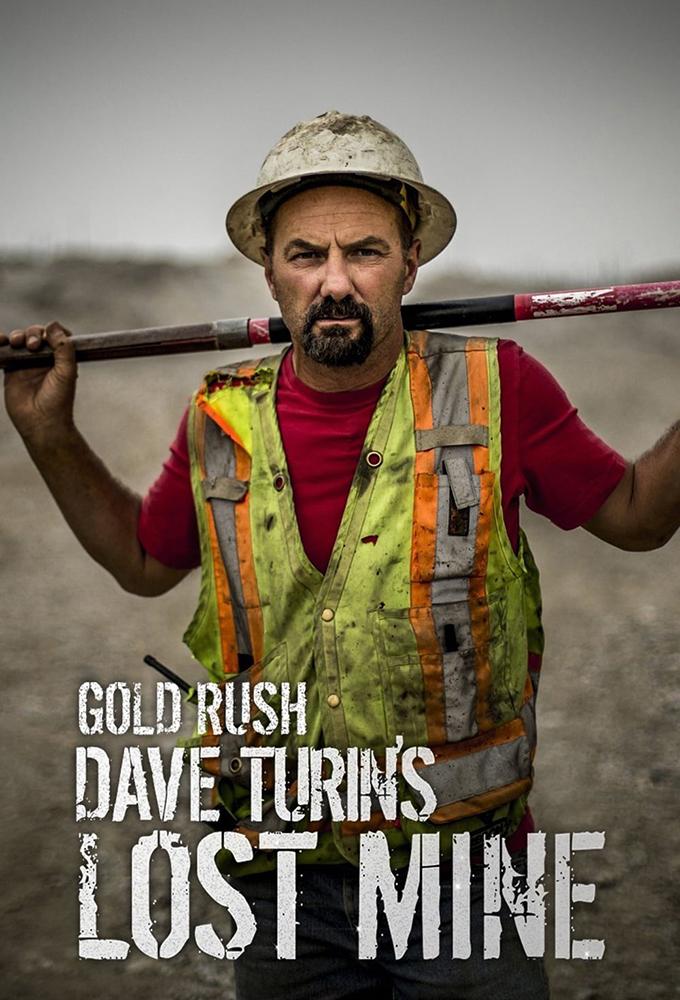 Gold Rush S10E09 720p HEVC x265-MeGusta