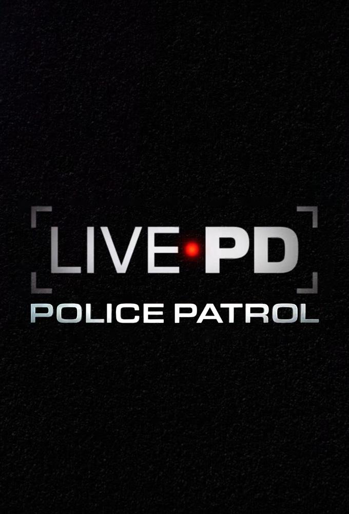 Live PD Police Patrol S04E45 1080p HEVC x265-MeGusta