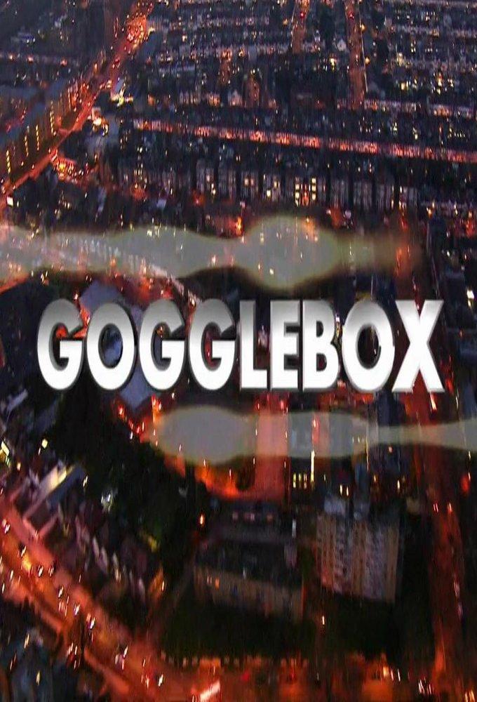 Gogglebox S14E14 1080p HEVC x265-MeGusta