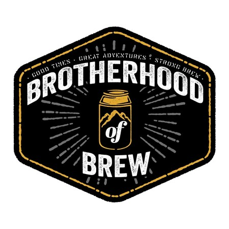 Brotherhood Of Brew S01E05 480p x264-mSD