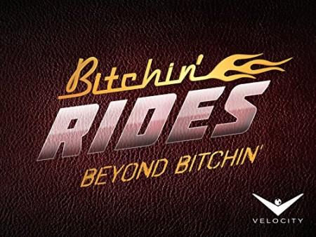 Beyond Bitchin Rides 2019 S01E08 What Makes A Car Bitchin 720p WEB x264-ROBOTS