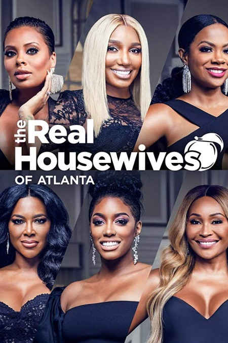 The Real Housewives of Atlanta S12E09 A Whine of a Time 720p HDTV x264-CRiMSON