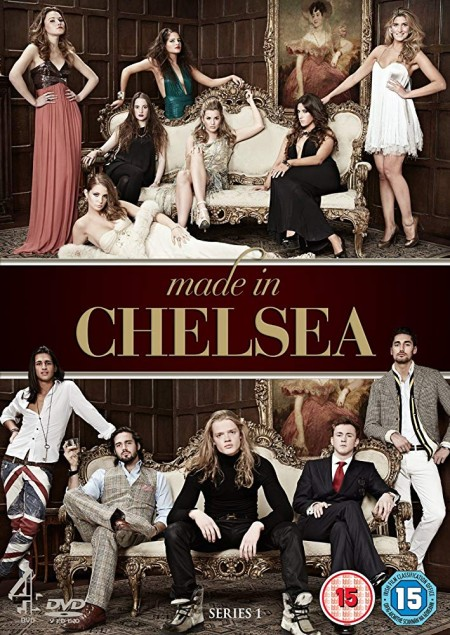 Made in Chelsea S18E15 480p x264-mSD