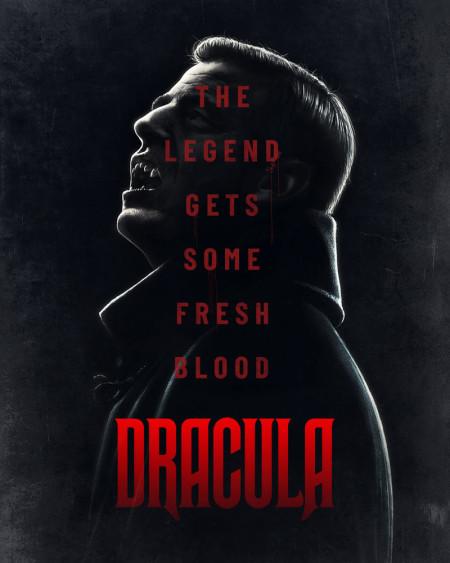 Dracula 2020 S01E01 720p HDTV x264-MTB