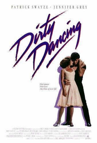 Flirty Dancing US S01E02 WEB x264-TBS