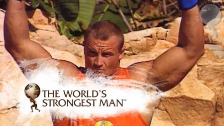 Worlds Strongest Man 2019 S01E11 Final 720p HEVC x265-MeGusta