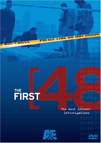 The First 48 S19E01 720p WEB h264-TBS