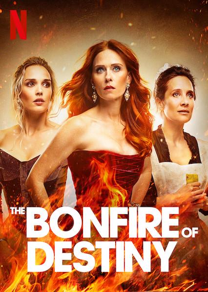 The Bonfire of Destiny S01E03 iNTERNAL 480p x264-mSD