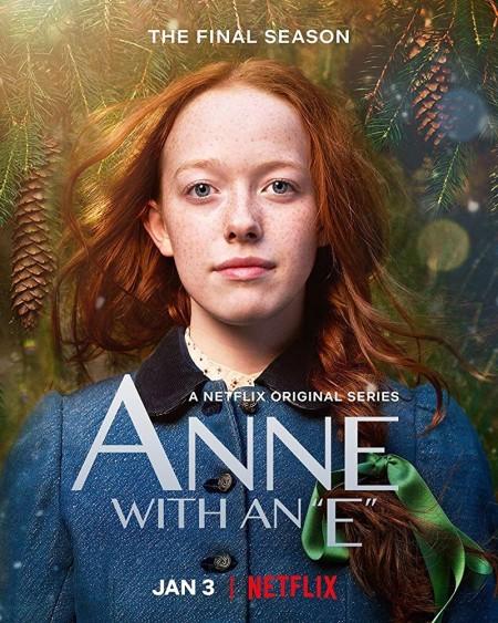 Anne S03E10 720p WEB X264-STARZ