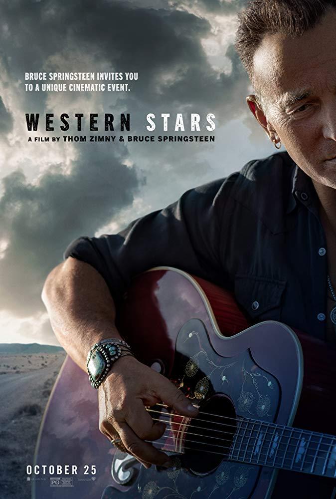 Western Stars 2019 BDRip x264-CADAVER[TGx]