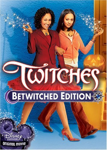 Twitches 2005 WEBRip XviD MP3-XVID