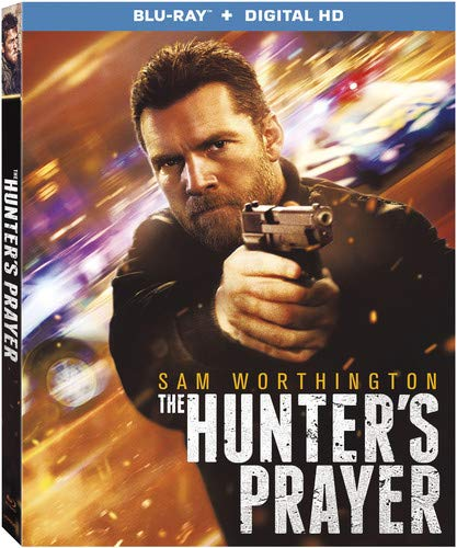 The Hunters Prayer (2017) 720p BluRay x264 Dual Audio English Hindi ESubs-DLW