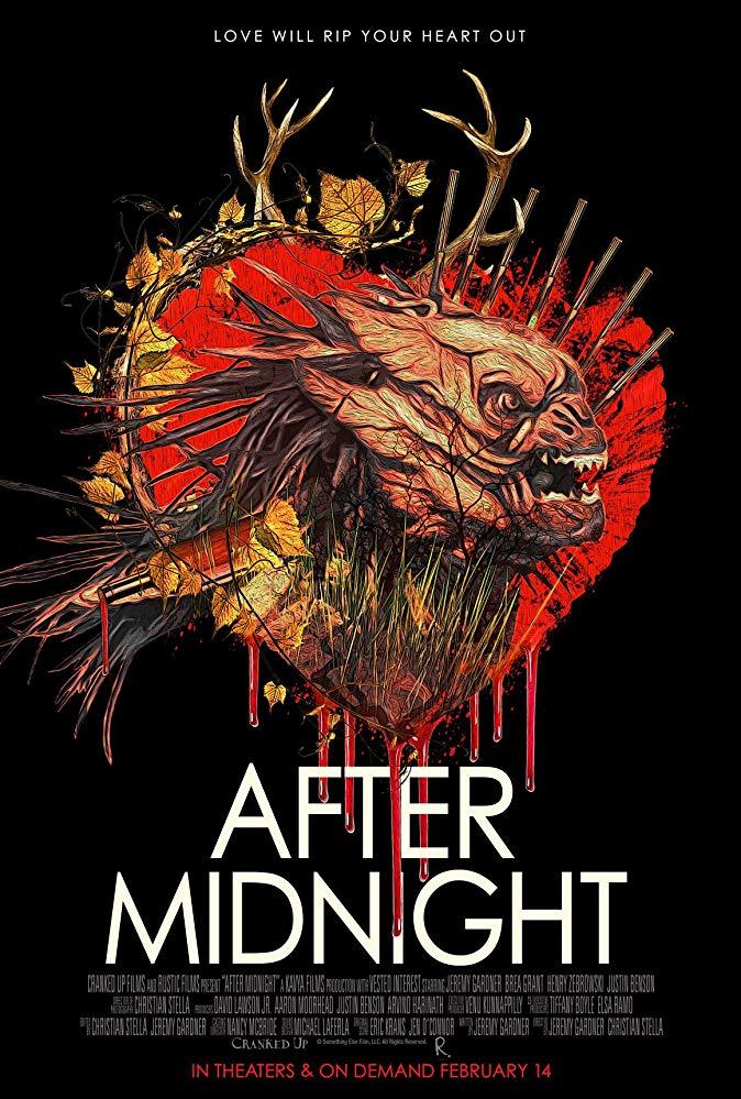 After Midnight 2019 WEBRip x264-ION10