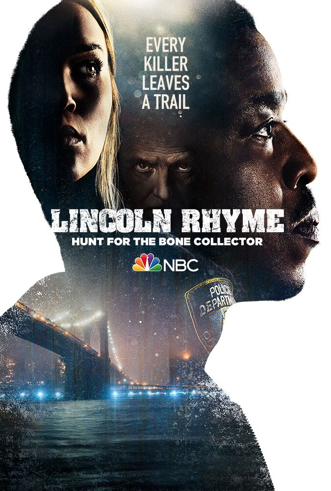 Lincoln Rhyme Hunt for the Bone Collector S01E05 Game On 720p AMZN WEB-DL DDP5 1 H 264-NTb