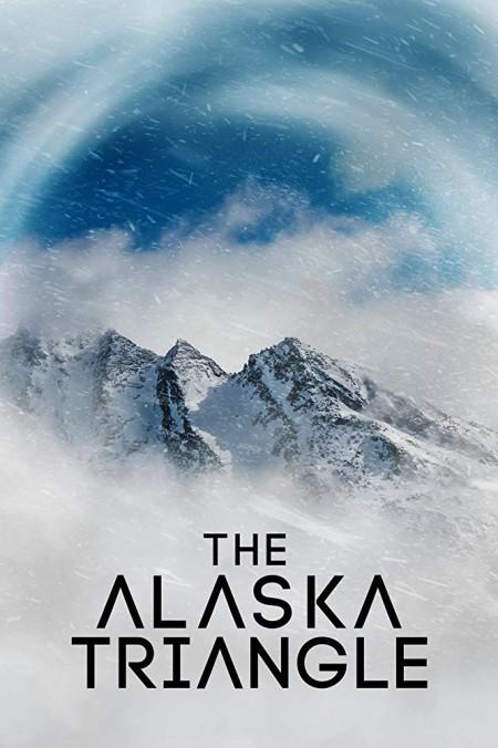 The Alaska Triangle S01E03 The Alaskan Loch Ness Monster WEBRip x264-CAFFEiNE