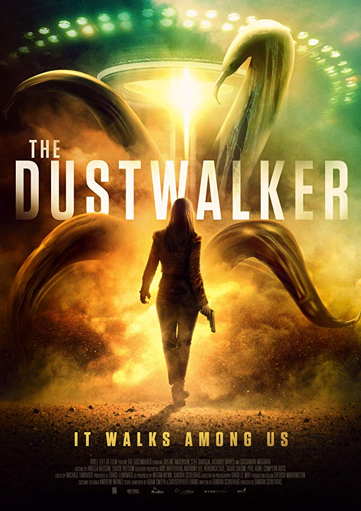 The Dustwalker 2020 1080p WEB-DL H264 AC3-EVO[EtHD]