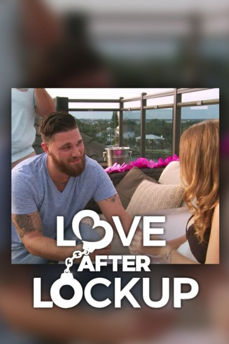 Love After Lockup S02E47 480p IT WEB-DL AAC2 0 H 264-