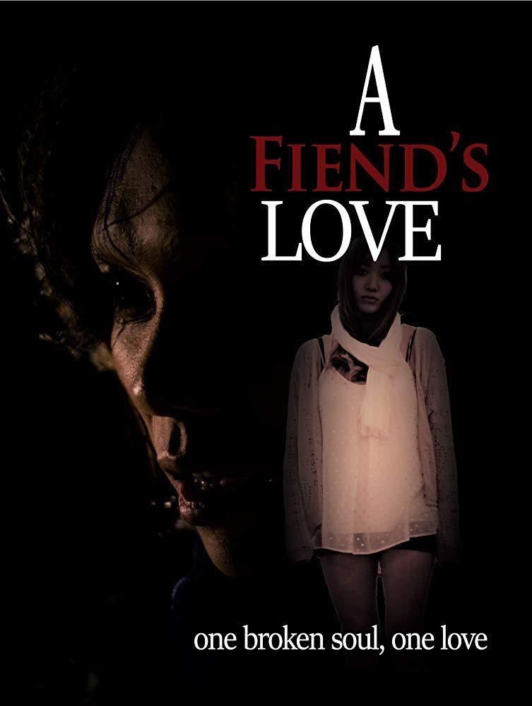 A Fiend's Love (2019) [720p] [WEBRip] [YTS MX]