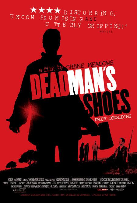 Dead Mans Shoes (2004) 720p BluRay H264 BONE