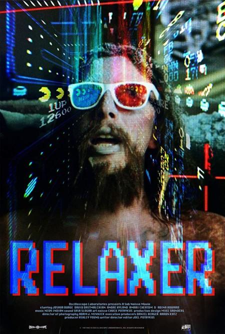 Relaxer (2018) 1080p BluRay 1400MB DD2.0 x264-GalaxyRG