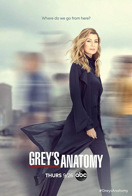 Greys Anatomy S16E18 PROPER 720p WEB h264-TRUMP