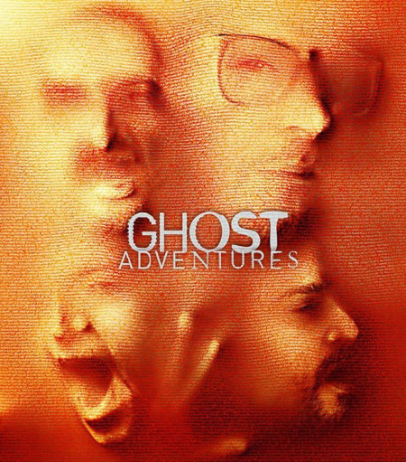 Ghost Adventures S21E05 Goodwin Home Invasion 480p x264-mSD