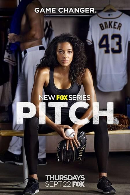 Pitch S01E02 MULTi 720p WEB H264-CiELOS