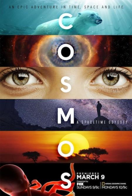 Cosmos Possible Worlds S01E08 The Sacrifice of Cassini iNTERNAL 720p WEBRip ...