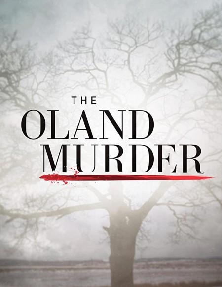 Sex and Murder S01E03 Moms Deadly Secret 720p HDTV x264-CRiMSON