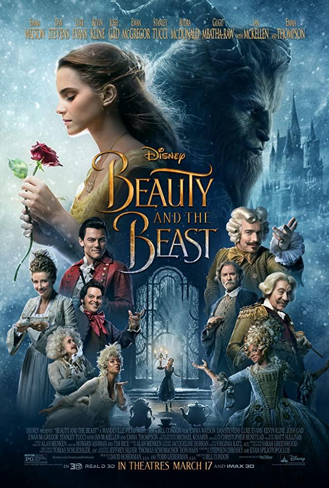 Beast (2017) [1080p] [BluRay] [YTS MX]