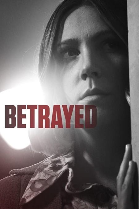 Betrayed 2016 S04E03 Killing with Kindness WEBRip x264-LiGATE